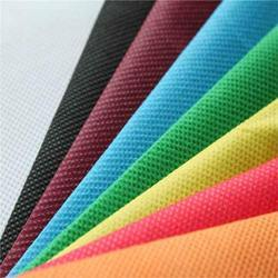 pp fabric sheets