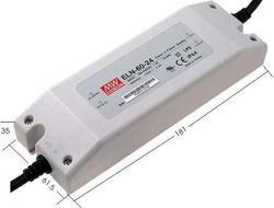 Meanwell LED Power Supply ELN Series