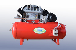 air compressors tc1000