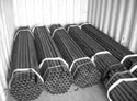 Vertical & Horizontal Pipes On Hire