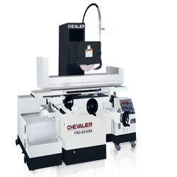 Fully Automatic Grinder