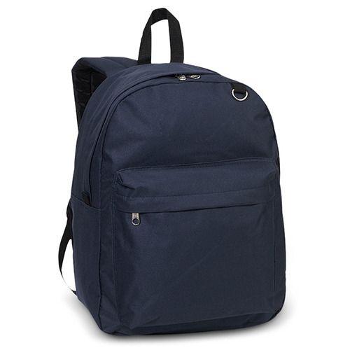 300a5254a4 School Backpack in Mumbai, स्कूल बैकपैक, मुंबई, Maharashtra | School  Backpack Price in Mumbai