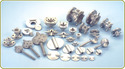 Valve Component Castings