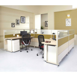 Modular Furniture Manufacturers India Modular Office Furniture Service Provider From New Delhi