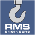RMS Engineers