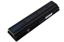 Scomp Laptop Battery Hp Dv 2000/6000/3000