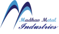 Madhav Metal Industries