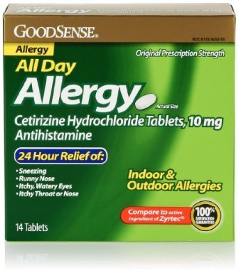 Antihistamine Drugs pharmaceutical pills -...