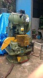 HME Power Press