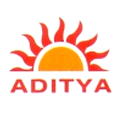 Aditya Meditex Private Limited