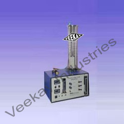 Cable Testing Equipments