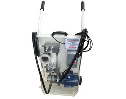 Contamination Sensing System