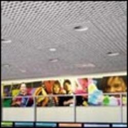 Open Cell Ceiling Suppliers Manufacturers Amp Dealers In