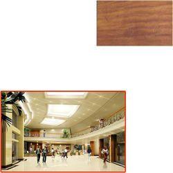 Eegger Laminated Floor For Hotel