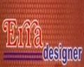 ERRA Designer