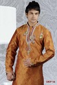Mens Kurta Payjama