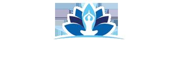 Lakshmi Corporations
