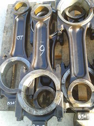 Second Hand Connecting Rod