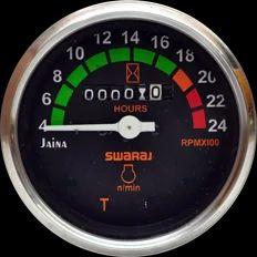 Speedometers For Two Wheelers & Three Wheelers