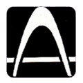 Ajmera Agency