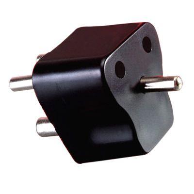 5 Ampere Plug
