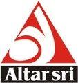 Altarsri Labs (p) Limited (a Div.of Altar Healthcare Pvt. Ltd.)