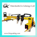 Gantry CNC Plasma or Flame Cutting Machine