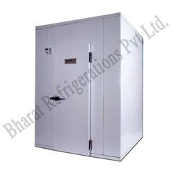Energy Saving Cold Rooms