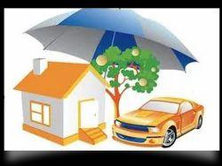 saskatoon insurance agencies hours to minutes