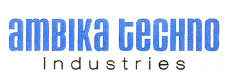 Ambika Techno Industries