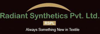 Radiant Synthetics Pvt. Ltd.