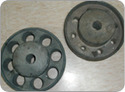 Castings For Pump