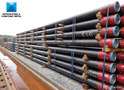 Sumitomo Steel Pipes