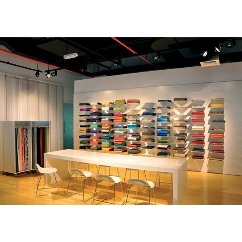 Interior Showroom Design Ideas: Great Sanitaryware Showrooms ...
