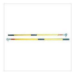 HTDO Operating Rod