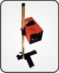 head beam aligner