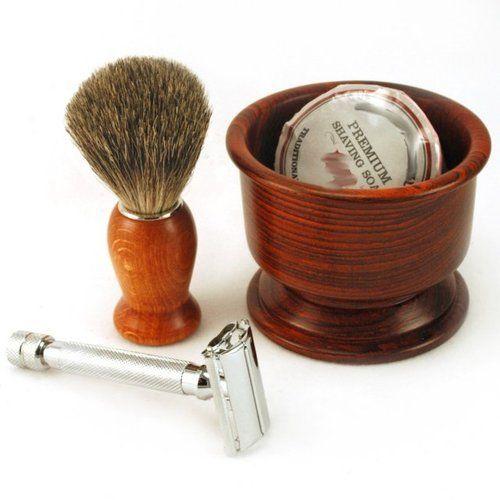 Shaving Kit at Best Price in India