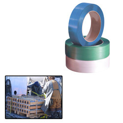 PP Strapping Roll for Chemical Industry