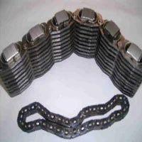 PIV Chains