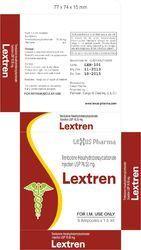 Lextren