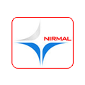 Nirmal Wires Private Limited