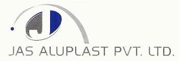 Jas Aluplast Private Limited