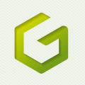 Gravotech Engineering Private Limited