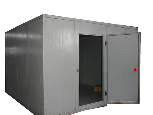 Used Cold Room
