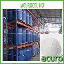 AcuroCel HD: HEDP 60%