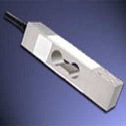 CZL 601 Green Label Load Cell