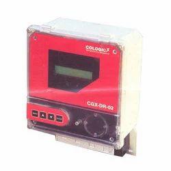 Prepaid Dual Source Energy Meters