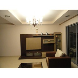 TV Unit Designs - TV Cabinet Designs Service Provider from Bengaluru