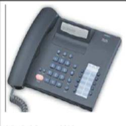 Caller ID Speakerphones