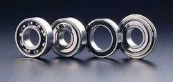 440C Stainless Steel Ball Bearings